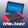 TPM-TAB